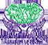 ศูนย์การแพทย์นวบุตร คิวเฮ้าส์ลุมพินี โทรปรึกษา 02-6777370-3