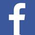 flat_facebook
