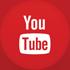 flat_youtube